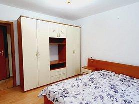 Apartament de închiriat 2 camere, în Galaţi, zona Ţiglina 2