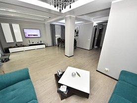 Casa de închiriat 4 camere, în Galati, zona Mazepa 2