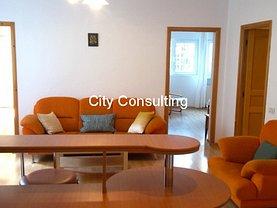 Apartament de vânzare 3 camere, în Bucuresti, zona Primaverii