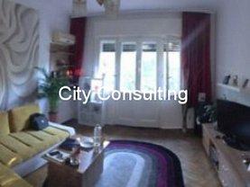 Apartament de vânzare 2 camere, în Bucuresti, zona Cismigiu