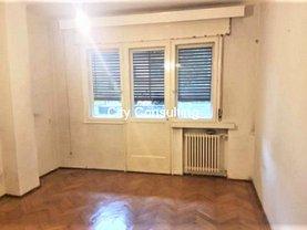 Apartament de vânzare 5 camere, în Bucuresti, zona Ultracentral