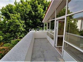 Casa de vânzare sau de închiriat 6 camere, în Bucuresti, zona 1 Mai