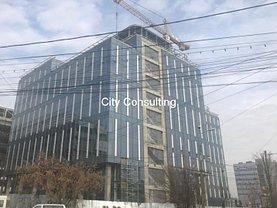 Casa de vânzare 8 camere, în Bucuresti, zona 1 Mai