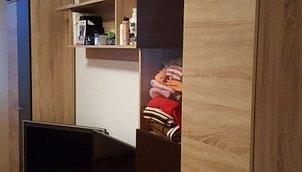 Apartamente Galaţi, Micro 21