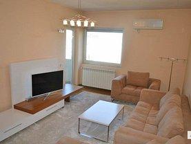 Apartament de vânzare 2 camere în Bucuresti, Octavian Goga
