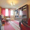 Apartament de vânzare 4 camere, în Bucuresti, zona Lacul Tei