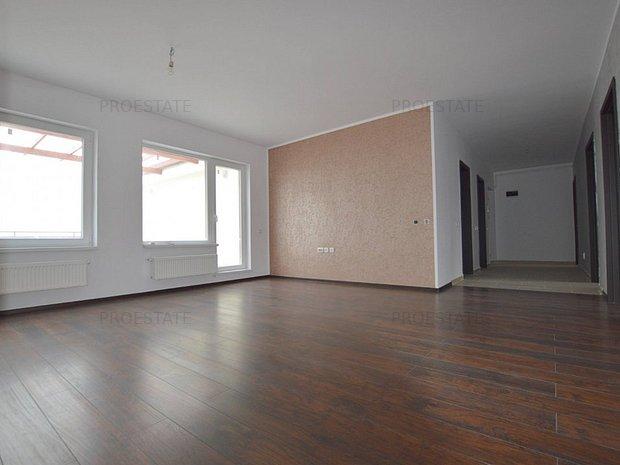 Rahova imobil 2019 apartament 2 camere cu suprafata de 77 mp finisat modern! - imaginea 1