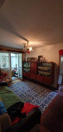 Apartament 2 camere Bneasa - imaginea 1