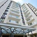 Apartament de vânzare 2 camere, în Bucureşti, zona Siseşti