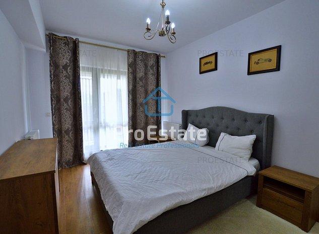 Apartament 2 camere Otopeni | imobil nou | comision 0% - imaginea 1