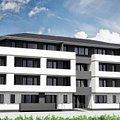 Apartament de vânzare 3 camere, în Măgurele, zona Central