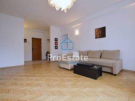 Apartament de vânzare 2 camere, în Otopeni, zona Central