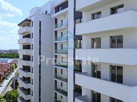 Apartament de vânzare 3 camere, în Bucureşti, zona Siseşti