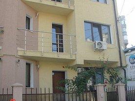 Casa de închiriat 5 camere, în Bucureşti, zona 13 Septembrie