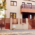 Casa de închiriat 8 camere, în Bucuresti, zona Floreasca