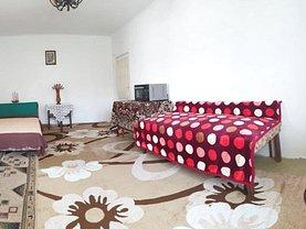 Casa de vânzare 4 camere, în Adunati