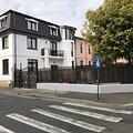 Casa de închiriat 6 camere, în Bucuresti, zona Parcul Carol