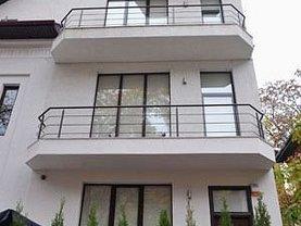 Casa de închiriat 8 camere, în Bucuresti, zona Cotroceni