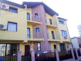 Casa de închiriat 5 camere, în Bucuresti, zona Rahova