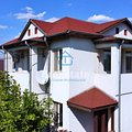 Casa de vânzare 6 camere, în Măgurele, zona Central