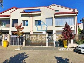 Casa de vânzare 7 camere, în Bucureşti, zona Antiaeriană