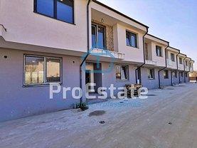 Casa de vânzare 5 camere, în Măgurele, zona Central