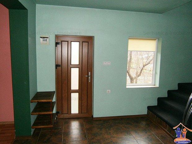 Vila Valu lui Traian,4 cam,an 2008,pe partea dreapta,59900 euro! - imaginea 2