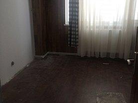 Apartament de închiriat 10 camere, în Galati, zona Mazepa 2