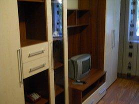 Apartament de închiriat 2 camere în Galati, Mazepa 1