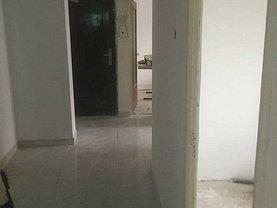 Apartament de vânzare 3 camere în Galati, Micro 17