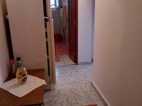 Apartament de vânzare 2 camere în Galati, Micro 14