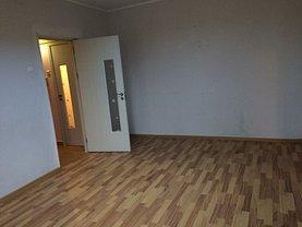 Apartament de închiriat 2 camere în Galati, Tiglina 2