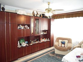 Apartament de vânzare 3 camere, în Galati, zona I. C. Frimu