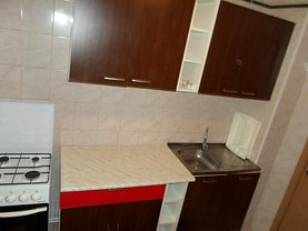 Apartament de închiriat 2 camere, în Galati, zona Micro 16