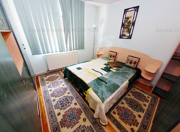 Apartament cu 3 camere Siderurgistilor Vest - imaginea 1
