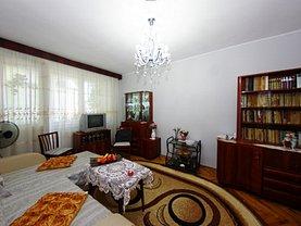 Apartament de închiriat 3 camere, în Galati, zona Mazepa 2