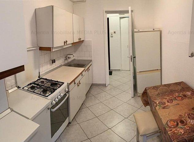 Apartament Tiglina 2 - imaginea 1