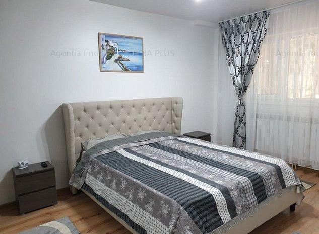 Apartament cu 1 camera - imaginea 1