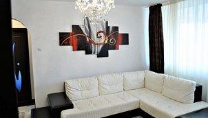 Apartamente Galaţi, Ţiglina 1