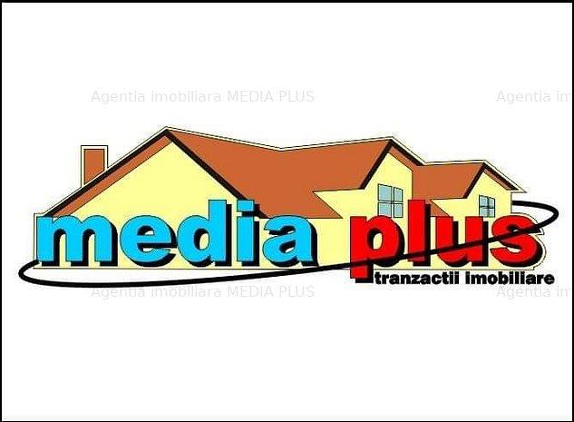 Apartament cu 2 camere decomandat Dunarea - imaginea 1