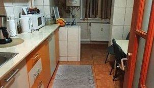 Apartamente Galaţi, Micro 16