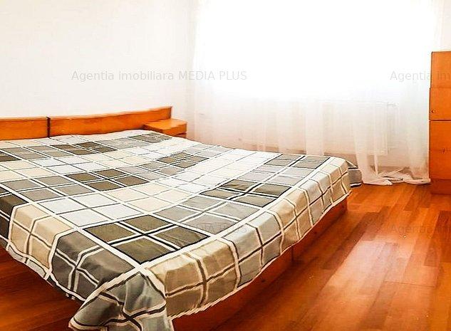 Apartament cu 2 camere Micro 21 - imaginea 1