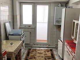 Apartament de vânzare 2 camere, în Galati, zona Mazepa 1