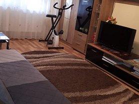 Apartament de vânzare 3 camere, în Galati, zona Siderurgistilor