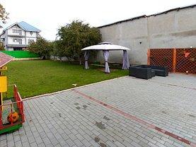 Casa de închiriat 3 camere, în Galaţi, zona Bd. Coşbuc