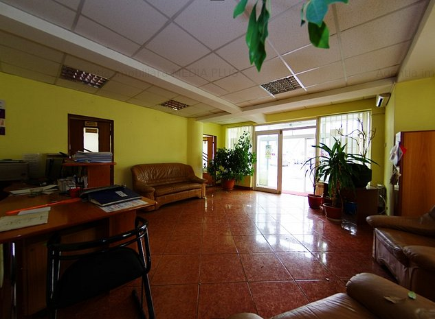 Clinica medicala Zona Ultracentral - imaginea 1