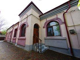 Casa de vânzare 4 camere, în Galati, zona Bd. Cosbuc
