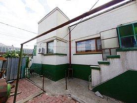 Casa de vânzare 2 camere, în Galati, zona Est