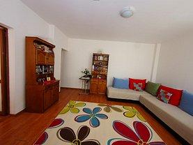Casa de vânzare 4 camere, în Galati, zona Central