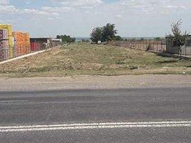 Teren constructii de vânzare, în Galati, zona Nord